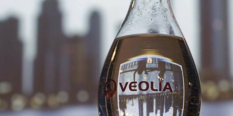 Veolia accusé de négligence et de fraude aux Etats-Unis, lourde sanction en vue