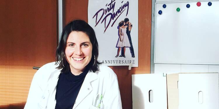 Avec Anne-Laure Féral-Pierssens, médecin urgentiste : gérer ses priorités