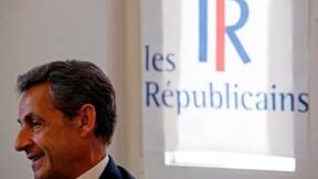"""Nicolas Sarkozy manque de """"fair-play"""", dit Jean-François Copé"""