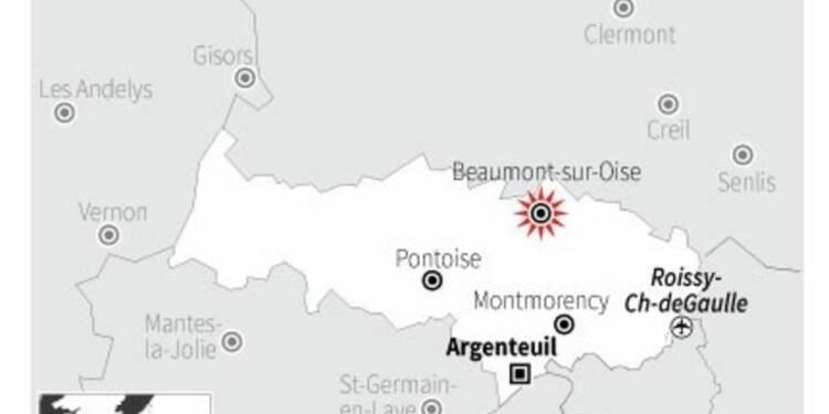 Nouveaux incidents dans le Val-d'Oise après la mort d'un jeune