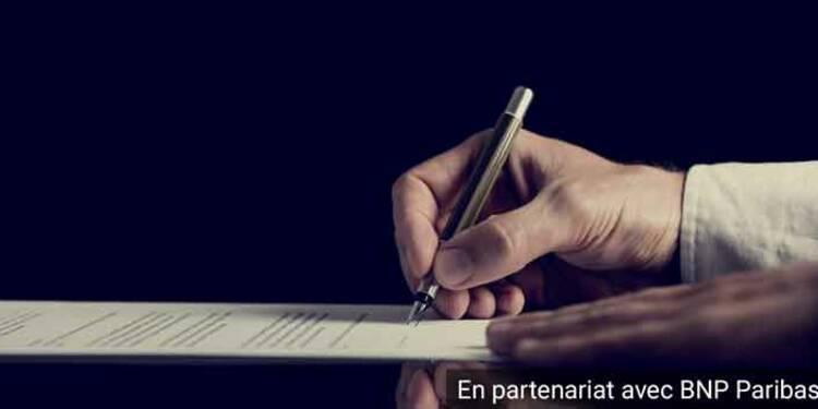 Offre D Achat Pour Un Bien Immobilier Connaitre Ses Engagements
