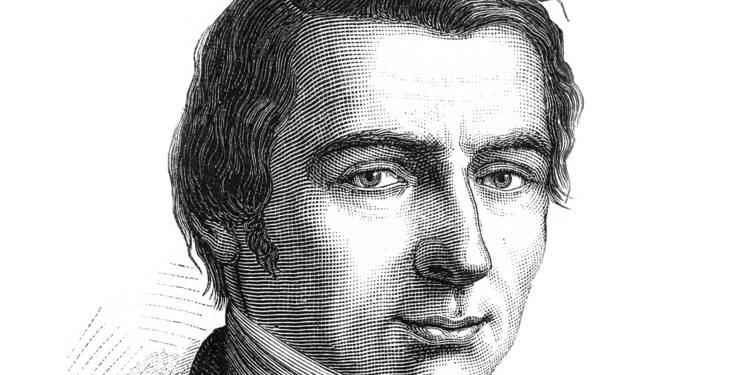 Frédéric Bastiat (1801-1850) : refuser le libre-échange, c'est mourir à petit feu