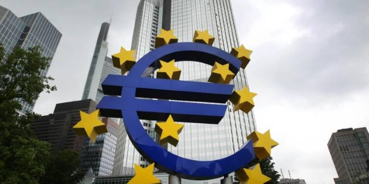 e92ed3bf348 Les banques centrales sur le pied de guerre - Capital.fr