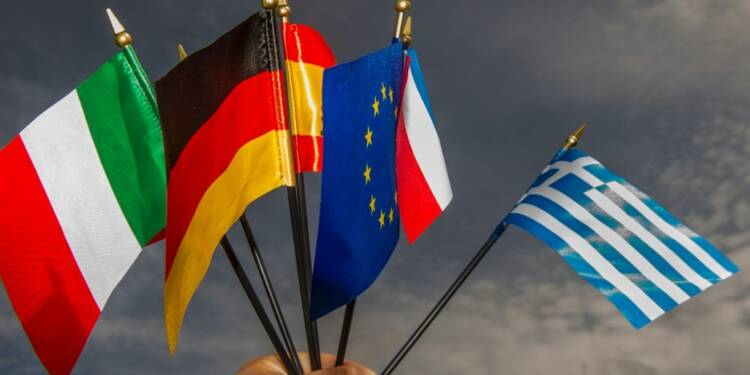Réforme du droit du travail: tour d'horizon européen