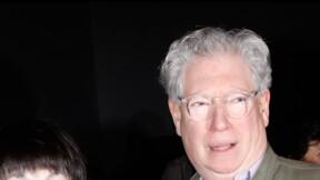Joel Arthur Rosenthal, dit JAR (né en 1943) : joaillier culte, parfumeur à ses heures