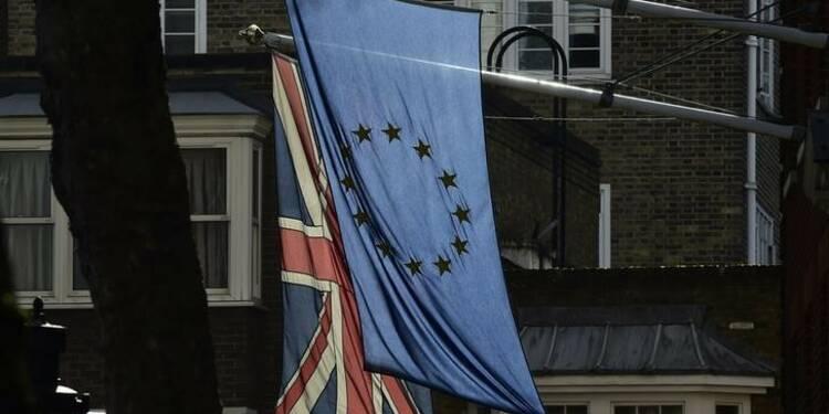 Les chefs d'entreprise britanniques pour le maintien dans l'UE