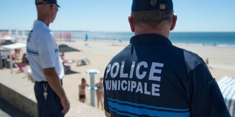 """Tourisme: les attaques terroristes """"à répétition"""" vont pénaliser la France entière, à long terme"""