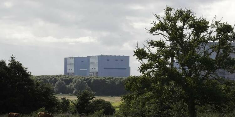 Hinkley Point: Bouygues et Vallourec nient un conflit d'intérêt