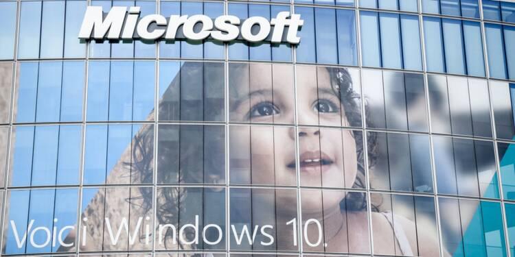 Windows 10 : comment Microsoft vous espionne et les solutions pour s'en protéger
