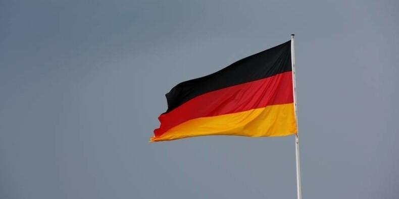 L'institut Ifo relève sa prévision de croissance de l'Allemagne
