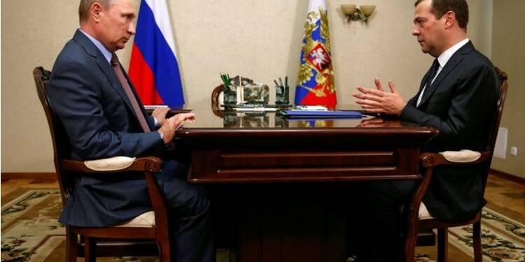 Manoeuvres militaires russes en Crimée et en mer Noire