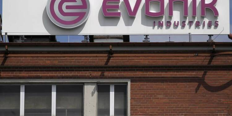 Air Products cède sa division chimie à Evonik Industries