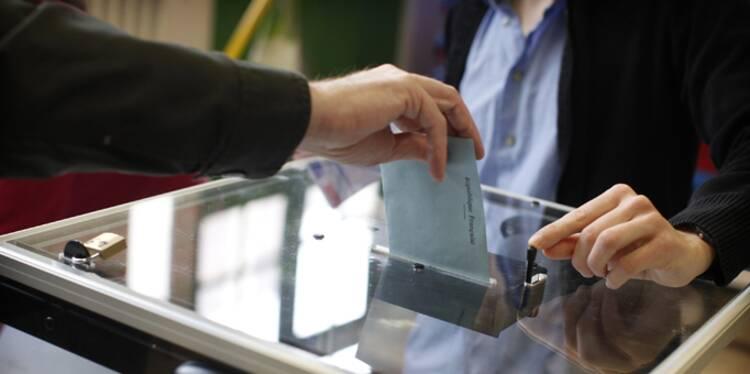 Départementales 2015 : les départements qui vont devoir se serrer la ceinture