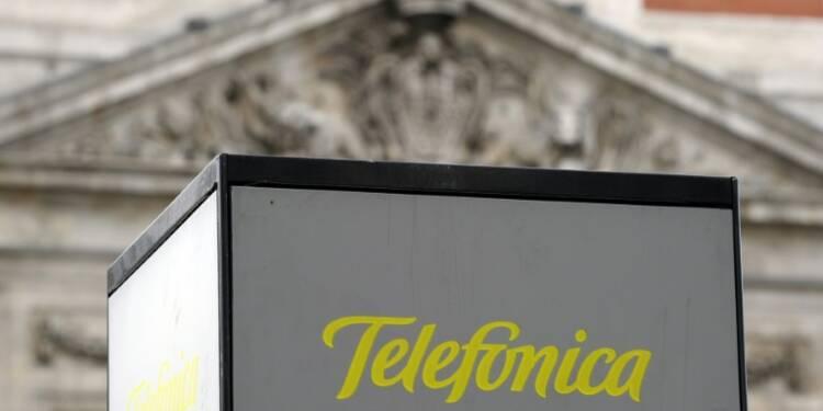 Au Venezuela, la crise signifie moins de téléphone ou de télévision