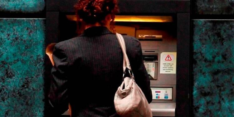 Les banques britanniques accélèrent leur fermeture de comptes