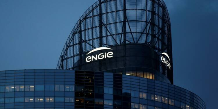Les tarifs réglementés auraient couvert les coûts d'Engie en 2015