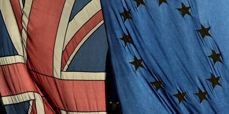 Le Royaume-Uni vu comme un handicap par quatre Français sur dix