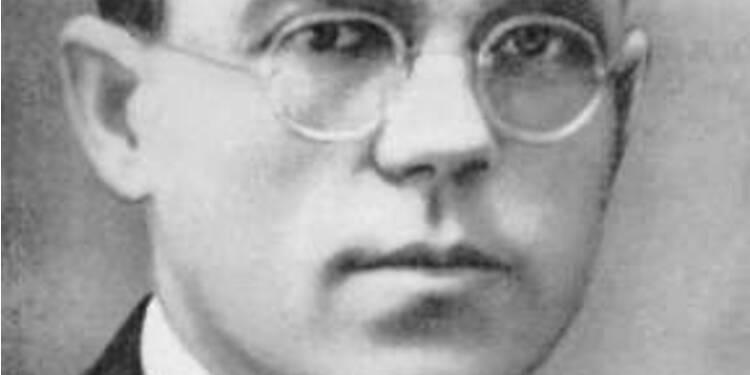 Nikolaï Kondratiev (1892-1938) : pour lui, le capitalisme renaît toujours de ses cendres