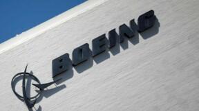 Boeing pourrait cesser de produire des 747