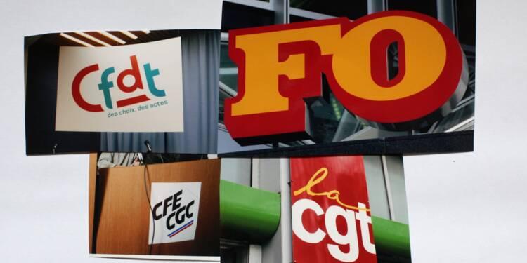 Pourquoi les syndicats français sont-ils si ringards ?