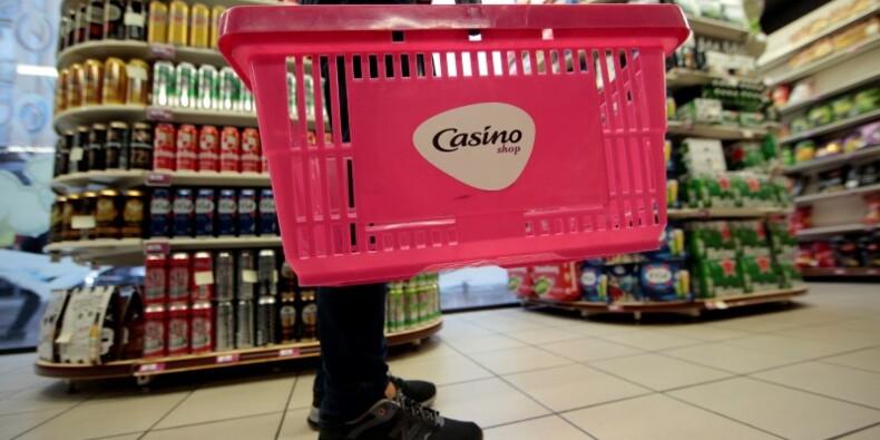 Casino : bientôt une obligation « pourrie » ?