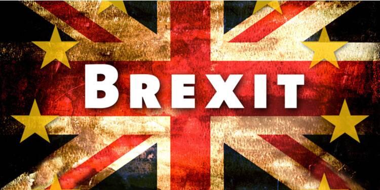 Brexit : la zone euro a moins à craindre que le Royaume-Uni