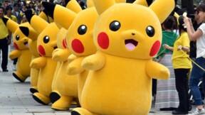 Allez-vous, vous aussi, succomber à la folie Pokémon Go ?