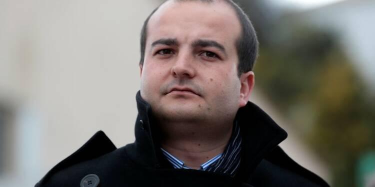 Trois maires FN quittent l'AMF en raison du guide sur la laïcité