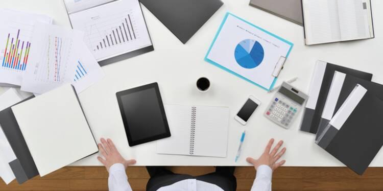 Leçon pour le créateur d'entreprise : transformer son auto-entreprise en vraie société