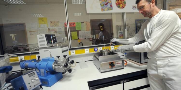 Chimie végétale: Metex envisage de céder sa technologie L-Méthionine