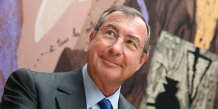 Bouygues refuse de céder Bouygues Telecom à Patrick Drahi, les valeurs télécoms en forte baisse