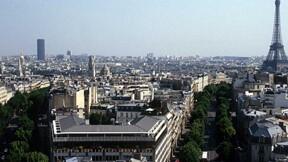 Paris, meilleure ville étudiante au monde