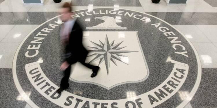 La CIA va publier des documents confidentiels sur le 11/9