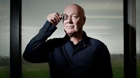 Jean-Claude Biver (né en 1949) : un horloger en avance sur son temps