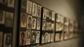 Deux Rwandais devant la justice française pour génocide