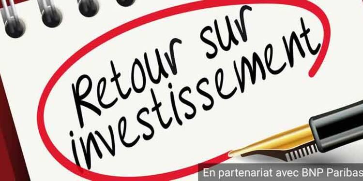 Comment Rentabiliser Son Achat Immobilier En 2016 Capital Fr