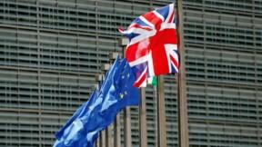 La Commission Européenne revoit ses prévisions de croissance