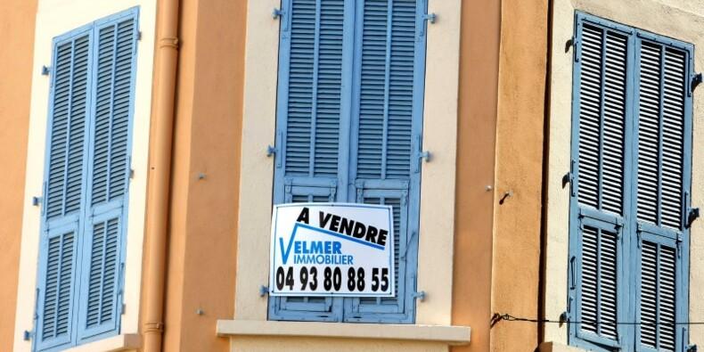 Le dispositif Pinel dope les achats de logements neufs