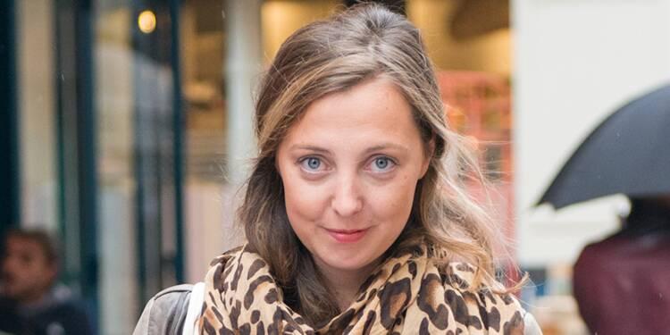 Léonore de Roquefeuil : elle compare tous les programmes politiques