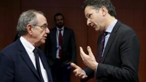 Quatre pays risquent d'enfreindre le Pacte, estime l'Eurogroupe