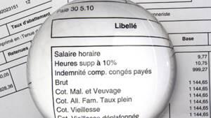 Salaire Quelles Sont Les Differentes Primes Et Gratifications