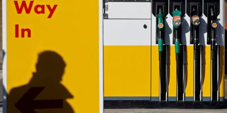"""Diesel: la Commission Royal ne peut exclure des logiciels """"tricheurs"""" chez d'autres marques"""