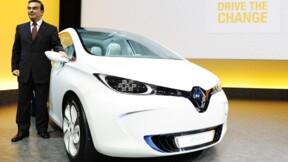 Nissan plus que jamais stratégique pour Renault