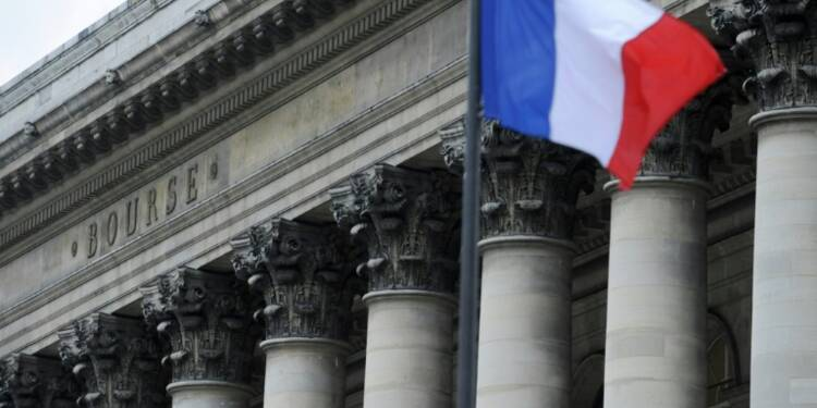 Fusions-acquisitions: record en 2015, niveau élevé attendu en 2016 en France
