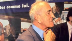 André Rousselet laisse Canal+ et les taxis G7 orphelins