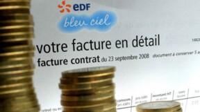 La vérité sur la facture EDF : elle a augmenté de plus de 37% en 10 ans