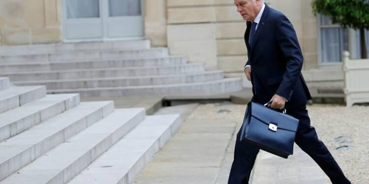 La France pour un divorce rapide après le Brexit, Berlin prudent