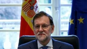 Madrid demande à la CE de ne pas la pénaliser sur son déficit
