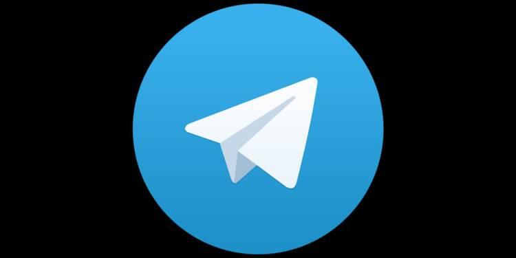 Pourquoi l'application russe Telegram fait scandale