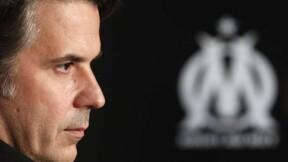 Aucune charge retenue contre Vincent Labrune, président de l'OM